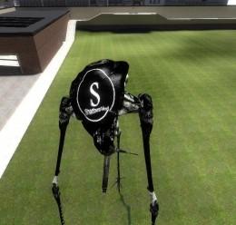 shadowsmod_strider_skin.zip For Garry's Mod Image 2