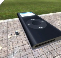 madjawa's_ipods.zip For Garry's Mod Image 3