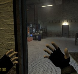 rebel_hands_skin.zip For Garry's Mod Image 1