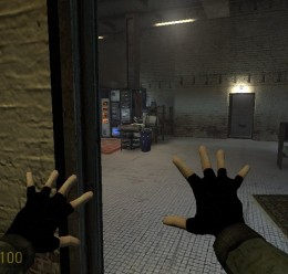 rebel_hands_skin.zip For Garry's Mod Image 2