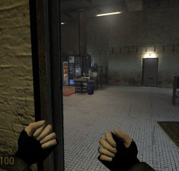 rebel_hands_skin.zip For Garry's Mod Image 3