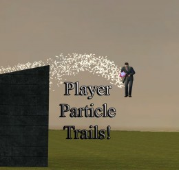 bacon's_particle_trails.zip For Garry's Mod Image 1