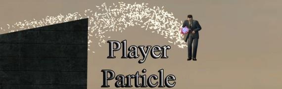 bacon's_particle_trails.zip