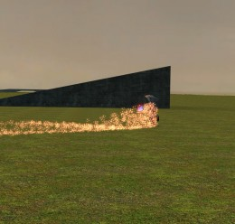 bacon's_particle_trails.zip For Garry's Mod Image 3