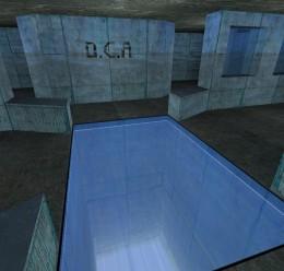 fy_dca.zip For Garry's Mod Image 3