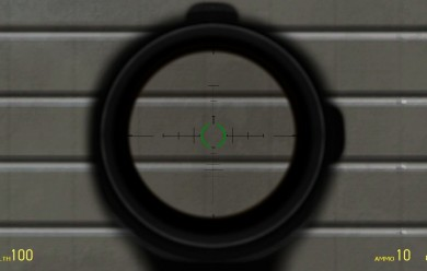 css_weapons_-_gta5_sounds.zip For Garry's Mod Image 2