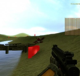 Ultimate smg SWEP.zip For Garry's Mod Image 2