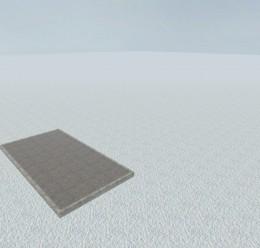 gm_flatcold.zip For Garry's Mod Image 1