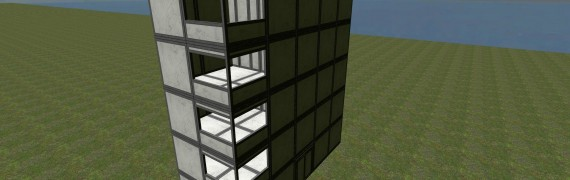 smp_office_build_pack.zip