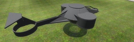 my_helicopterbuild_by_my_skill
