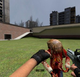 Customizable Weaponry 1.191 For Garry's Mod Image 2