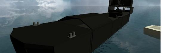 tt_freighter.zip