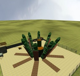 c_c_gla_scud.zip For Garry's Mod Image 3