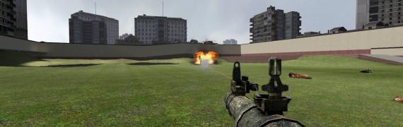 RPG-7 SWEP 1.1
