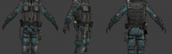 tactical_ct_players_and_npcs.z