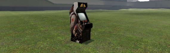 tf2_arcade_machine.zip