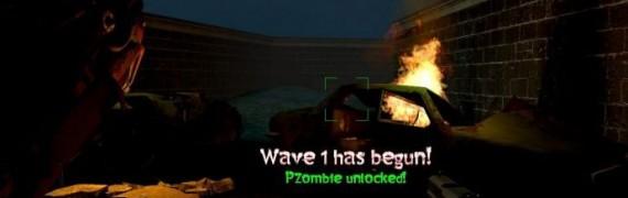 WGKs Zombiesurvival V2