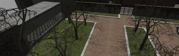ks_courtyard.zip