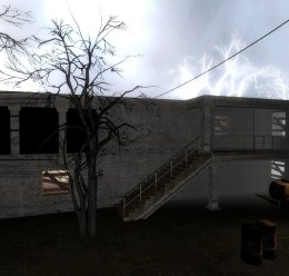 Call Of Duty-Nacht Der Untoten For Garry's Mod Image 3