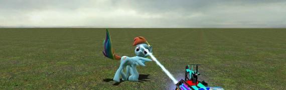 rainbow_dash_physcannon.zip