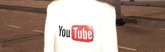 youtube_kleiner.zip