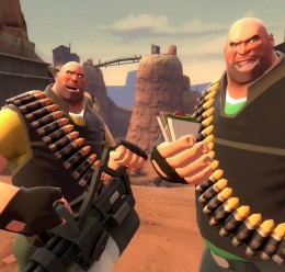 tf2_ygt_part1.zip For Garry's Mod Image 2