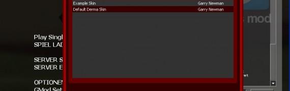 bloody_red_skin.zip