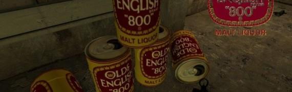 olde_english_800.zip