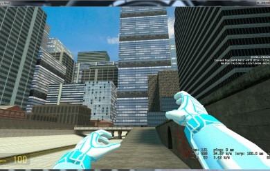 phys-gloves2.zip For Garry's Mod Image 1