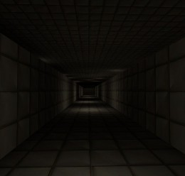 gm_extreme_maze!.zip For Garry's Mod Image 3