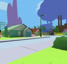 Ed, Edd n' Eddy For Garry's Mod Image 3