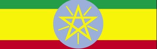 ethiopianfalg.zip