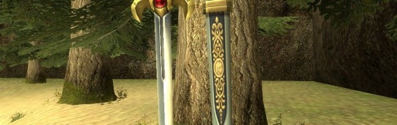 ssbb_marth's_falchion_+_sheath