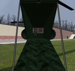 new_compressed_(zipped)_folder For Garry's Mod Image 2
