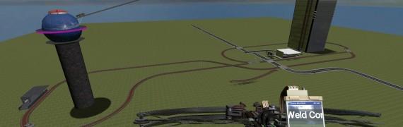 trains_v2.zip