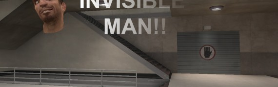 invisible_man.zip