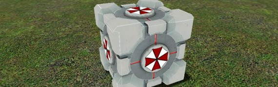 umbrella_corp_cube.zip