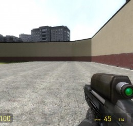 my_first_pack_of_sweps.zip For Garry's Mod Image 2