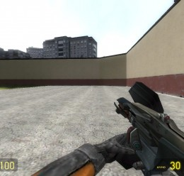 my_first_pack_of_sweps.zip For Garry's Mod Image 3