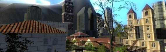 ttt_rooftops_a2_f1