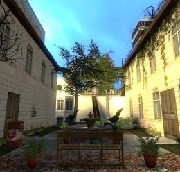 ttt_rooftops_a2_f1 For Garry's Mod Image 2