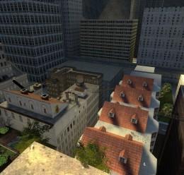 ttt_rooftops_a2_f1 For Garry's Mod Image 3