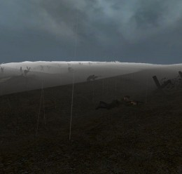 gm_westernfront,_save.zip For Garry's Mod Image 1