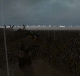 gm_westernfront,_save.zip For Garry's Mod Image 2