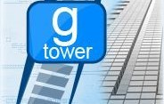 gmod_tower.zip For Garry's Mod Image 1