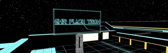 gmr_flash_tron.zip