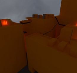 gm_parkour_beta.zip For Garry's Mod Image 3