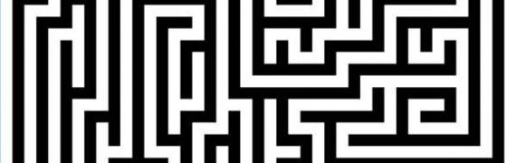 gm_maze.zip