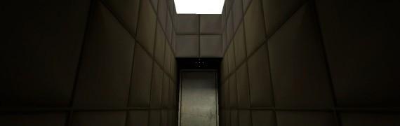 Portal Easy.zip