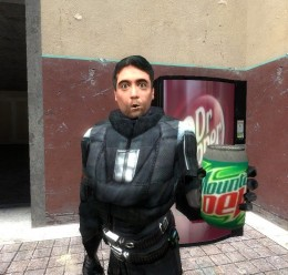 dr pepper machine.zip For Garry's Mod Image 3